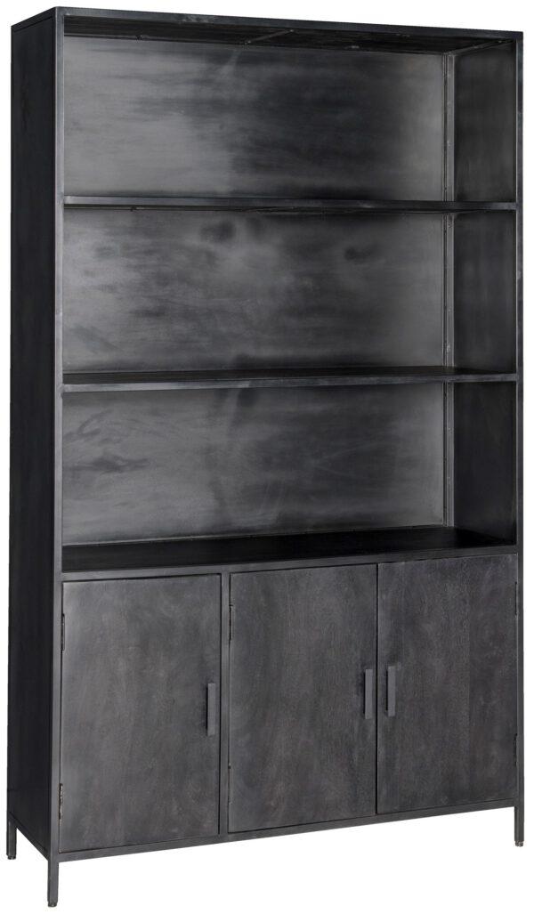 Livingfurn CAB - Kala 120 cm  Kabinetten