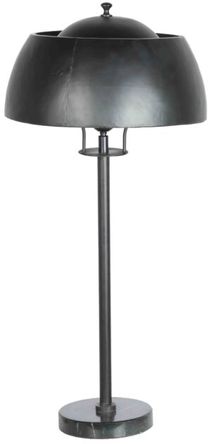 Livingfurn LMP - Kyle 60cm  Verlichting