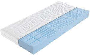 Kare Design Matras Comfy Foam H2 90x200cm matras 85518 - Lowik Meubelen