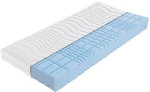 Kare Design Matras Comfy Foam H3 90x200cm matras 85521 - Lowik Meubelen