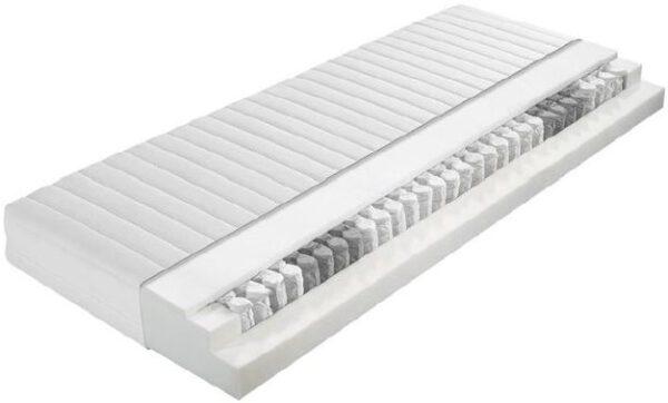 Kare Design Matras Comfy Pocket Spring H3 160x200cm matras 85524 - Lowik Meubelen