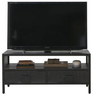 Profijt Meubel TV-meubel 100cm Kerela  Dressoir