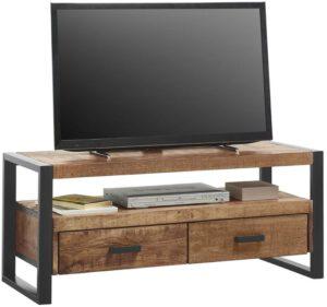 Profijt Meubel TV-meubel 120cm Newhaven  Dressoir