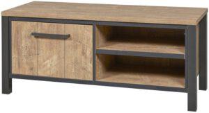 Profijt Meubel TV-meubel 126cm Mendiga  Dressoir