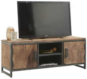 Profijt Meubel TV-meubel 130cm Ledston  Dressoir