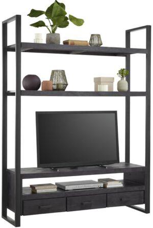 Profijt Meubel TV-meubel 150cm Newhaven  Dressoir