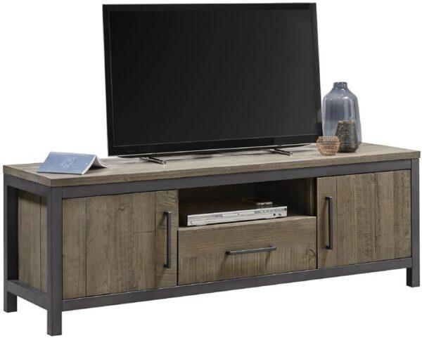 Profijt Meubel TV-meubel 159cm Tregosa  Dressoir