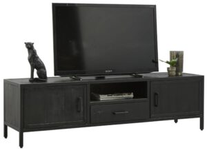 Profijt Meubel TV-meubel 160cm Kerela  Dressoir