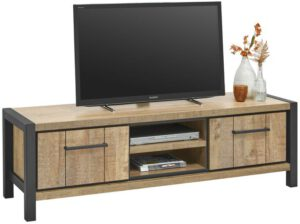 Profijt Meubel TV-meubel 165cm Mantera  Dressoir