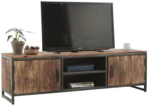Profijt Meubel TV-meubel 170cm Ledston  Dressoir