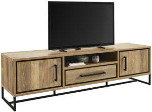Profijt Meubel TV-meubel 189cm Cascano  Dressoir