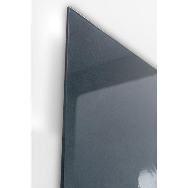Kare Design Schilderij Glas Mother of Doves 80x120 schilderij 53062 - Lowik Meubelen