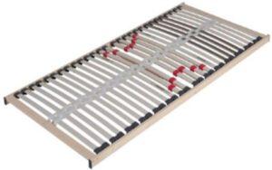 Kare Design Slatted Frame Comfort 140x200cm bedbodem 42061 - Lowik Meubelen