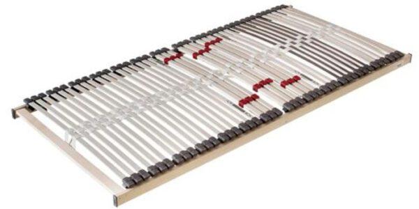 Kare Design Slatted Frame Comfort Plus 100x200 bedbodem 85385 - Lowik Meubelen