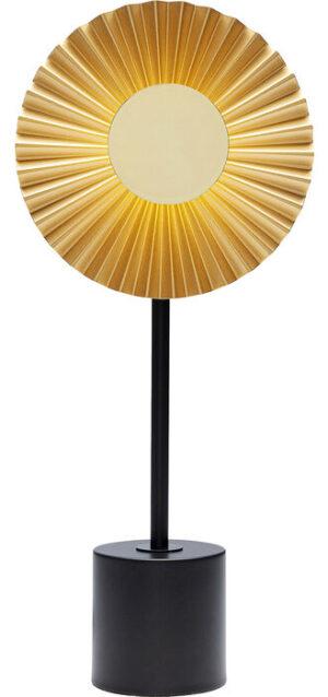 Kare Design Tafellamp Soles tafellamp 52927 - Lowik Meubelen