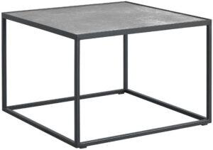 Tolanti salontafel - 60x60 uit de IN.House collectie