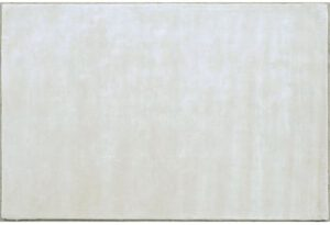 Kare Design Vloerkleed Cosy Classic Cream 240x170 vloerkleed 52777 - Lowik Meubelen