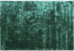 Kare Design Vloerkleed Cosy Oasis Green 240x170 vloerkleed 52778 - Lowik Meubelen