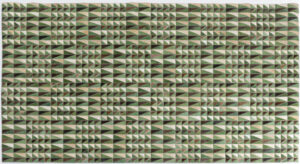 Kare Design Vloerkleed Geometric 170x240cm vloerkleed 53025 - Lowik Meubelen