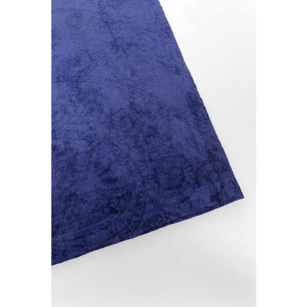 Kare Design Vloerkleed Tara Blue 240x170 vloerkleed 53317 - Lowik Meubelen