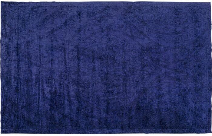 Vloerkleed Tara Blue - 240x170