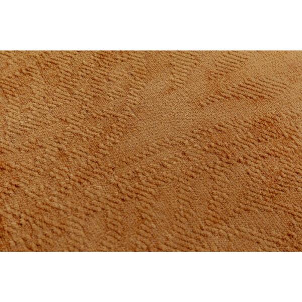 Kare Design Vloerkleed Tara Rose 240x170 vloerkleed 53319 - Lowik Meubelen