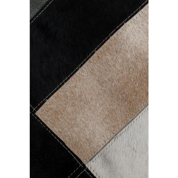 Kare Design Vloerkleed Tierra 170x240cm vloerkleed 53020 - Lowik Meubelen