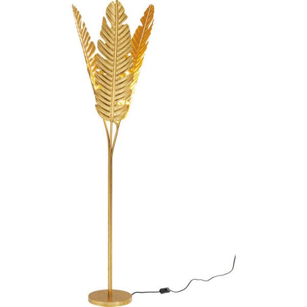 Kare Design Vloerlamp Akile 150 vloerlamp 52890 - Lowik Meubelen