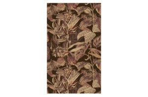 Bouquet Posterbehang Excl Paneel Chestnut 250x150cm uit de BePureHome collectie