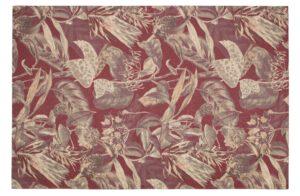 Bouquet Vloerkleed Chestnut 200x300cm uit de BePureHome collectie