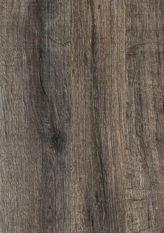 Claywood-Lamulux-Decor-Maxfurn