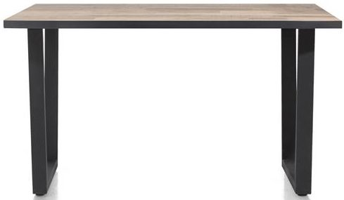 Henders & Hazel Avalox bartafel 170 x 98 cm  Eettafel