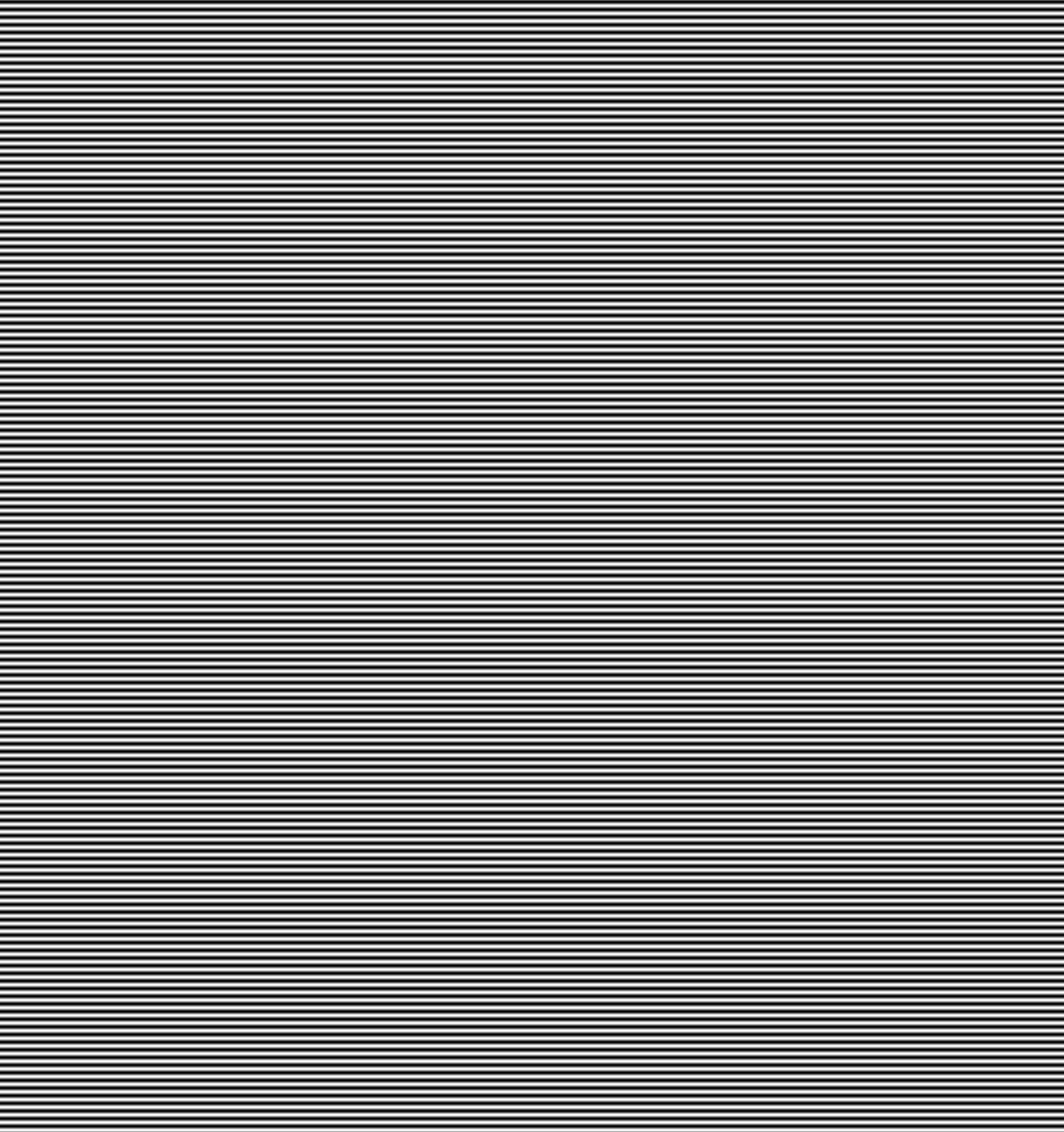 Livingfurn Bijzettafel Brix Mason Black/Black Set of 2  Bijzettafel