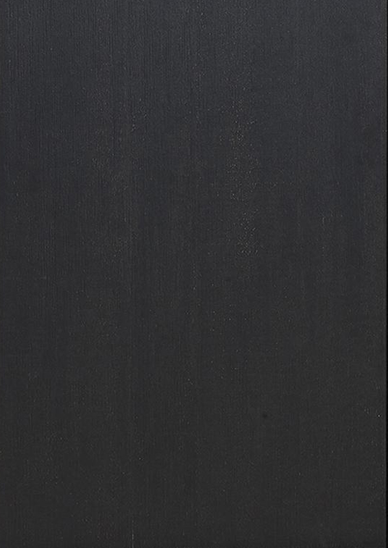 Old-Piano-Lamulux-Decor-Maxfurn
