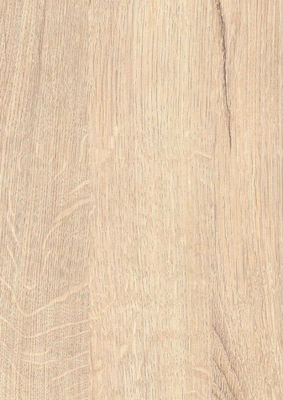 Purewood-Lamulux-Decor-Maxfurn