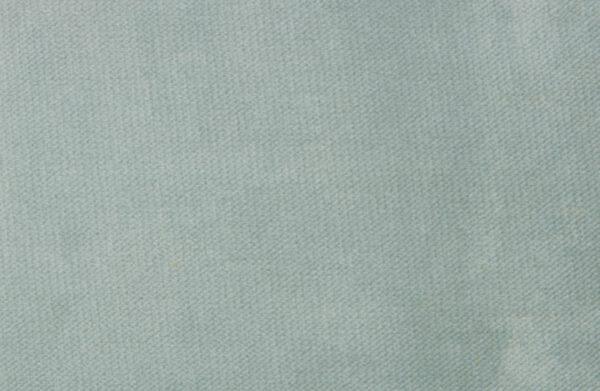 Rodeo Chaise Longue Links Velvet Mint uit de BePureHome collectie