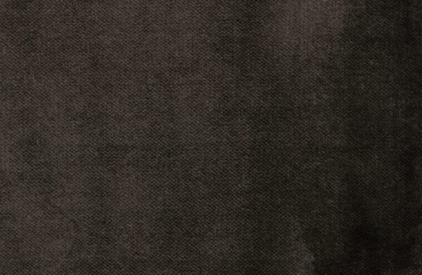 Rodeo Classic Bank 2,5-zits Velvet Dark Green Hunter uit de BePureHome collectie