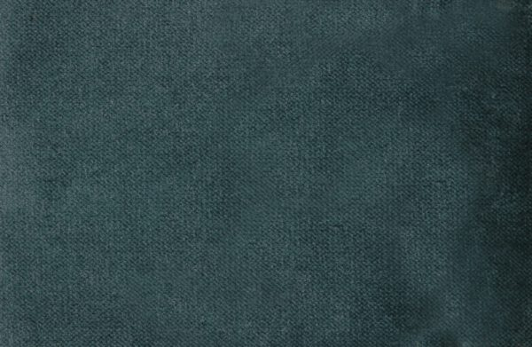 Rodeo Classic Fauteuil Velvet Teal uit de BePureHome collectie