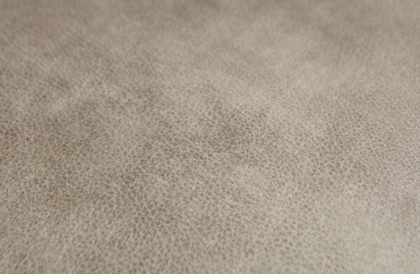 Rodeo Daybed Left Elephant Skin uit de BePureHome collectie