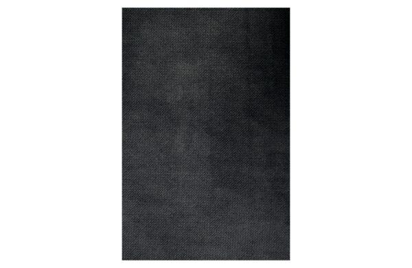 Rodeo Daybed Left Velvet Antraciet uit de BePureHome collectie