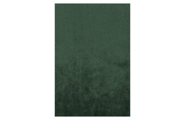 Rodeo Daybed Left Velvet Green Forest uit de BePureHome collectie