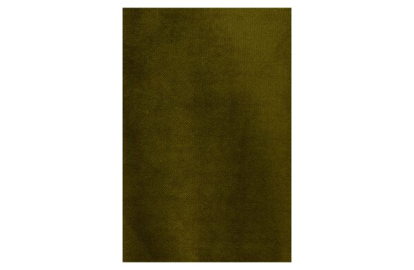 Rodeo Daybed Right Velvet Olive uit de BePureHome collectie