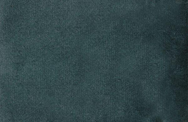 Rodeo Fauteuil Velvet Teal uit de BePureHome collectie