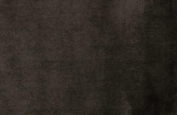 Rodeo Hoekbank Rechts Velvet Dark Green Hunter uit de BePureHome collectie