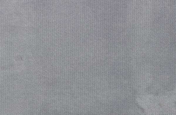 Rodeo Hoekbank Rechts Velvet Lichtgrijs uit de BePureHome collectie