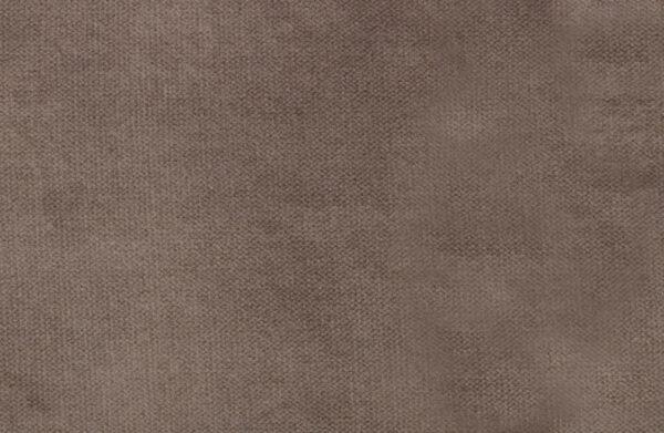 Rodeo Hoekbank Rechts Velvet Taupe uit de BePureHome collectie
