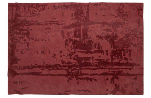 Trail Vloerkleed Chestnut 170x240cm uit de BePureHome collectie