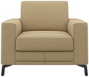 Xooon Denver fauteuil  Bank