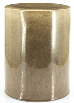 Dainty - taupe By-Boo Woonaccessoire 210111