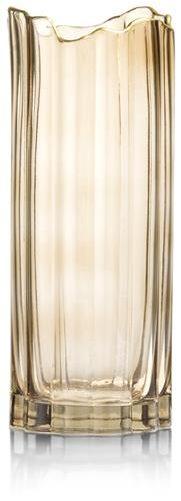 COCO maison Parker vaas H31cm - beige  Woonaccessoire